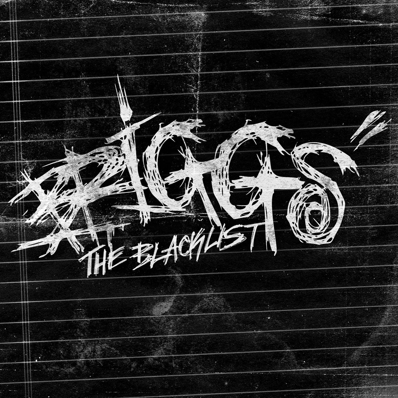 Briggs_TheBlacklist_1500px_1