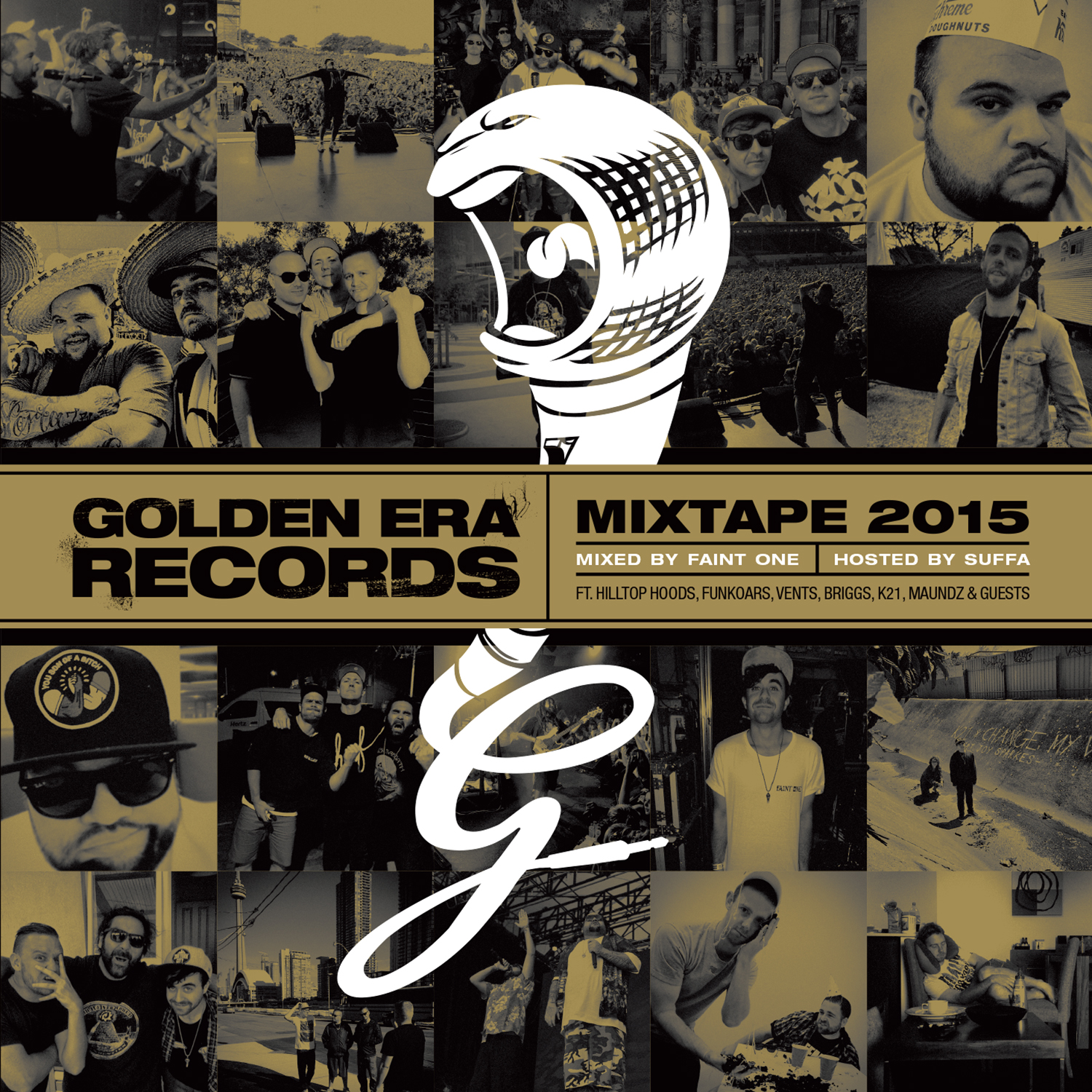Golden-Era-Mixtape-2015-Front