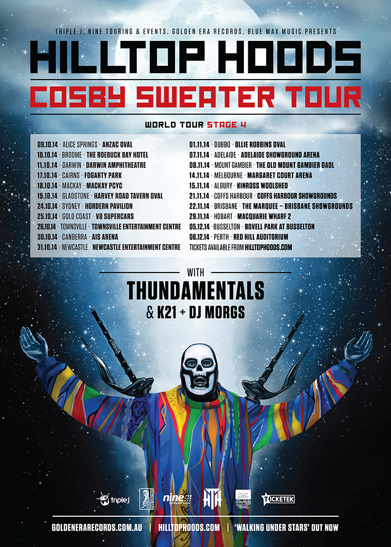HTH-Cosby-Sweater-Tour-2014-Digital4