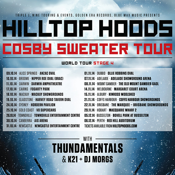 HTH-Cosby-Sweater-Tour-2014-Instagram