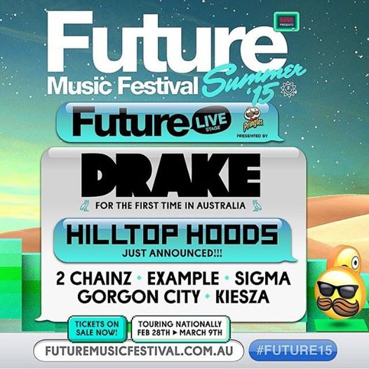 future_music