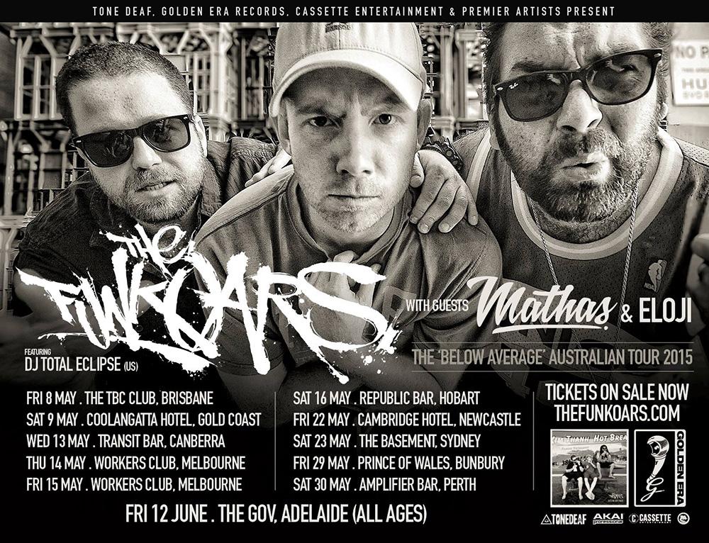Funkoars_tour2015