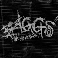 CD: THE BLACKLIST (WITH BONUS EP)