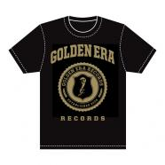 GOLDEN ERA COLLEGE SHIRT (PRE-ORDER)