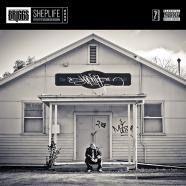 ALBUM: Sheplife (Available on iTunes now)